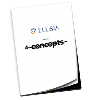 katalog4concept