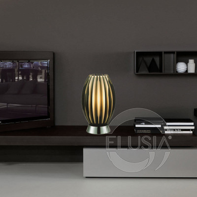 AZzardo Elba Table - Stojace lampy
