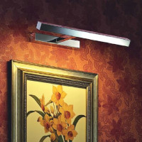 Zumaline Impress LED -