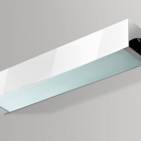 AZzardo Archo 2C Chrome -